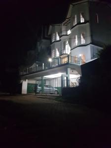Hotel Rose Garden, Hotely  Nuwara Eliya - big - 38