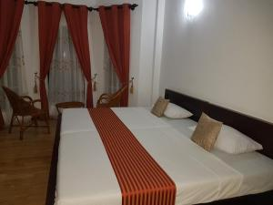 Hotel Rose Garden, Hotely  Nuwara Eliya - big - 23