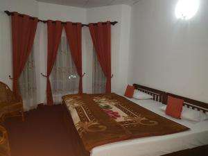 Hotel Rose Garden, Hotely  Nuwara Eliya - big - 17