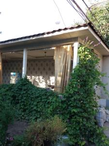 Отель EL-ES House, Ош
