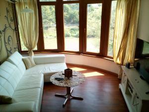 Villa Rania - фото 21