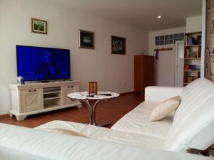 Villa Rania - фото 24