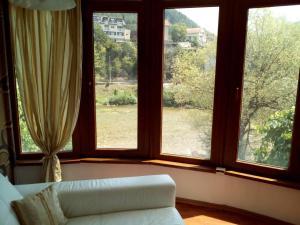 Villa Rania - фото 23