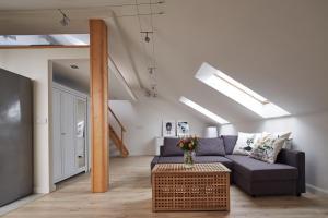 TipTop Apartment