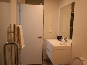 City Heights - Auckland City Apartment, Апартаменты  Окленд - big - 8