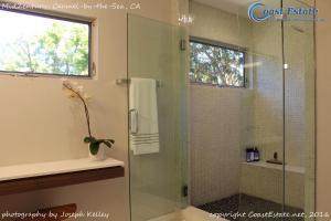Mid-Zentury, Holiday homes  Carmel - big - 3