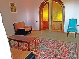 Guest House of Apricots, Guest houses  Ashtarak - big - 24