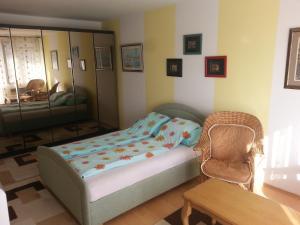 Apartment Esad - фото 3