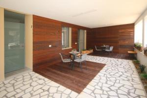 Marva Deluxe Zimmer vacation rentals from Majdal Shams