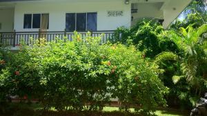 Unawatuna Apartments, Apartments  Unawatuna - big - 127