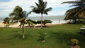 obrázek - Patra Melawai Beach