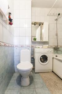 Apartment Moskovsky, Ferienwohnungen  Sankt Petersburg - big - 6