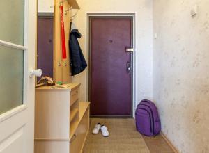 Apartment Moskovsky, Ferienwohnungen  Sankt Petersburg - big - 20