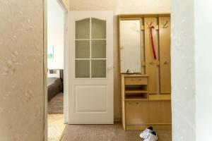 Apartment Moskovsky, Ferienwohnungen  Sankt Petersburg - big - 8