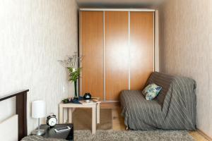 Apartment Moskovsky, Ferienwohnungen  Sankt Petersburg - big - 18