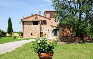 obrázek - Villa Chieteno Cetona