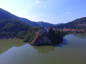 Hotel Vidikovac - фото 8