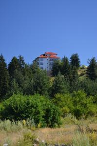 EldoSport Hotel
