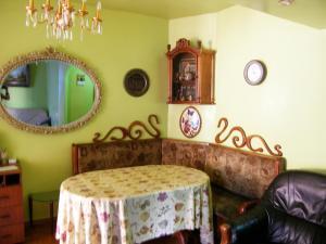 Swan Apartments, Apartmány  Batumi - big - 1