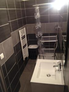 obrázek - Appartement Calade du Vieux Port