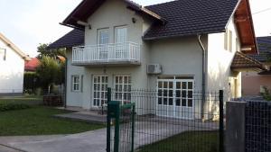 Guest House Sanela