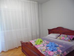 Apartment Krushevo 2