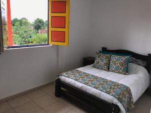 Reviews Finca Hotel La Rivera