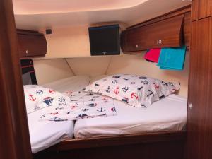 Sunny Yachting Mangalia