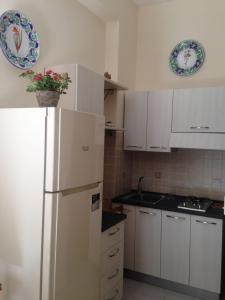 obrázek - Flowers apartment