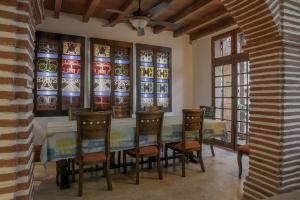 5 Bedroom Old City Luxury House, Prázdninové domy  Cartagena de Indias - big - 21