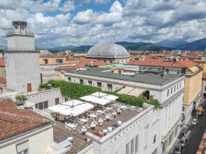 obrázek - Hotel Vittoria
