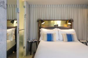INK Hotel Amsterdam - MGallery by Sofitel