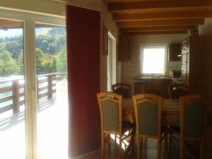 Cozy house next to river Neretva in nature - фото 9