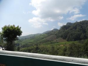 Cool Mount Guest, Homestays  Nuwara Eliya - big - 23