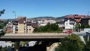 Sarajevo Radnička - фото 12
