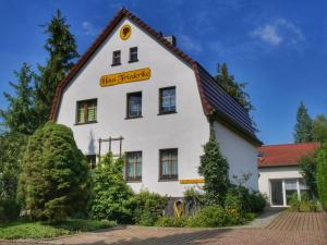 Pension Haus Friederike