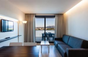 obrázek - ApartHotel Playa Oliva