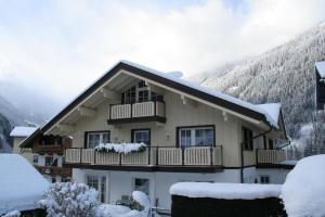 Domizil Zillertal