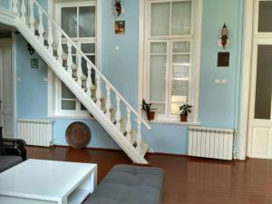 Baku City Center Guest House - фото 21