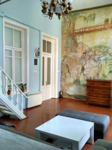 Baku City Center Guest House - фото 26