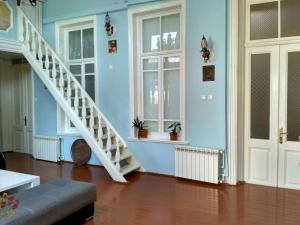 Baku City Center Guest House - фото 27