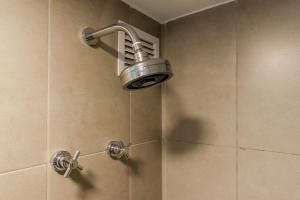 Vitastay Hype Studio Itaim, Appartamenti  San Paolo - big - 21