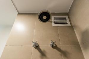 Vitastay Hype Studio Itaim, Appartamenti  San Paolo - big - 22