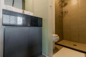 Vitastay Hype Studio Itaim, Appartamenti  San Paolo - big - 26