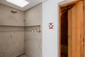 Vitastay Hype Studio Itaim, Appartamenti  San Paolo - big - 41