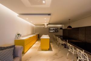 Vitastay Hype Studio Itaim, Apartments  Sao Paulo - big - 36