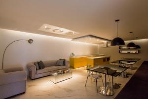 Vitastay Hype Studio Itaim, Appartamenti  San Paolo - big - 37