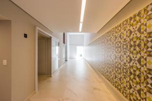 Vitastay Hype Studio Itaim, Appartamenti  San Paolo - big - 32