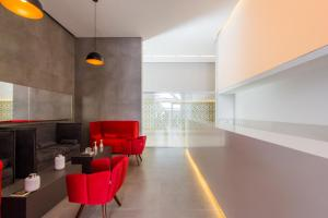 Vitastay Hype Studio Itaim, Apartments  Sao Paulo - big - 29