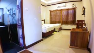 Khum Nakhon Hotel, Hotels  Nakhon Si Thammarat - big - 9